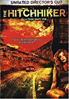 The Hitchhiker [DVD] [Import]