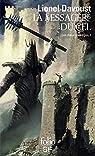 Les dieux sauvages - Gallimard, tome 1:La Messagère du Ciel par Davoust