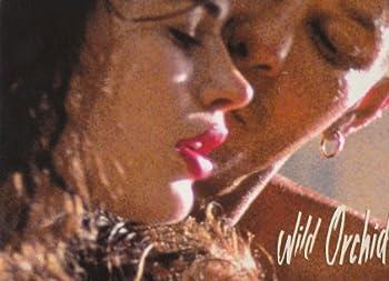Wild Orchid [Vinyl]