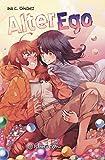 Planeta Manga: Alter Ego (Manga Europeo)