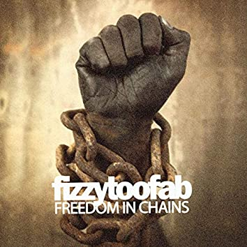Freedom in Chain