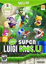 $88 » New Super Luigi U