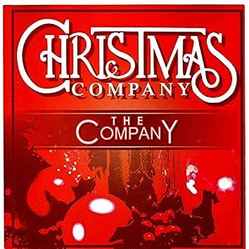 Christmas Company (Repackaged Album)