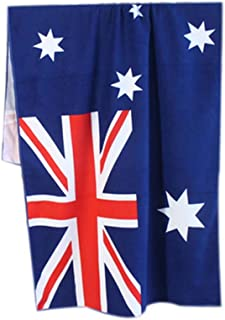 PANDA SUPERSTORE Special Towels Beach Towels Bath Towels Kids Towels, Australia