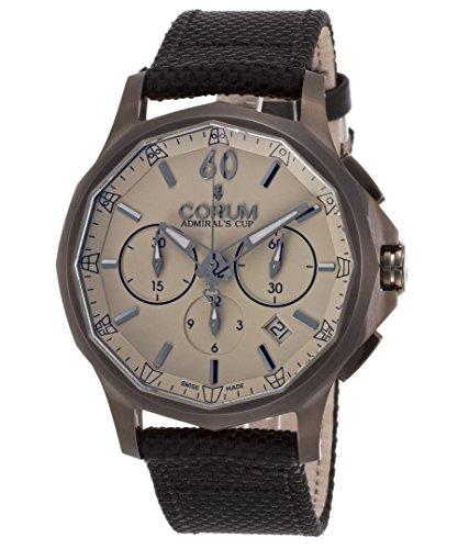 Corum A984/02634 - Cronografo Admiral Legend 42