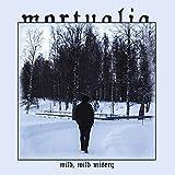 Mortualia: Wild, Wild, Messy (Audio CD)