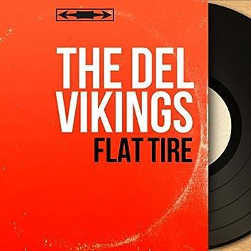 Flat Tire (feat. Carl Stevens et son orchestre) [Mono Version]
