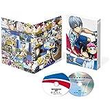 弱虫ペダル NEW GENERATION Vol.7 (初回生産限定版) [Blu-ray]