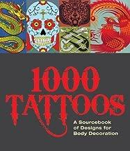 diana tattoo designs