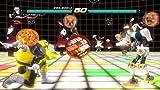 「鉄拳タッグトーナメント2 Wii U EDITION」の関連画像