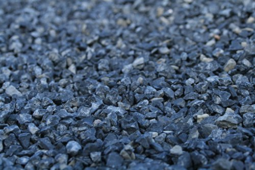 Piedras negras Velestone