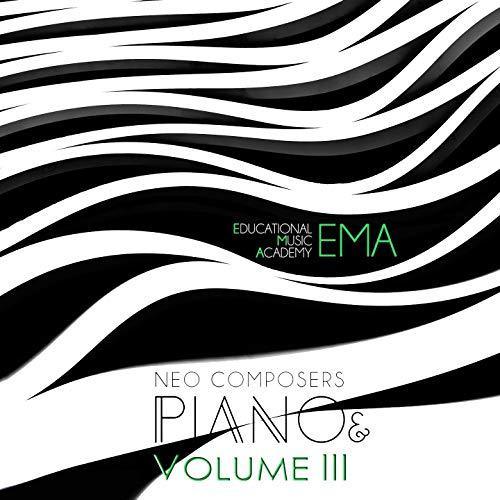 Neo Composer Piano&, Vol. 3