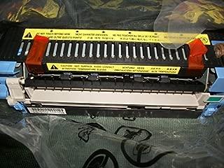 HP Color LaserJet 4500 4550 Printer RG5-5154 Fuser Assembly