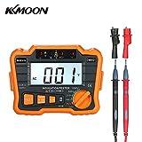 KKmoon Attrezzi diagnostica, test e misurazione