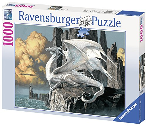 Ravensburger 15696 - Drache