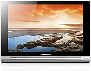 Lenovo Yoga Multimode 10-inch Tablet
