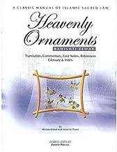 Heavenly Ornaments (Bahishti Zewar) Darul Ishaat