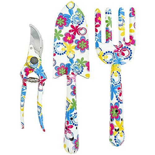 Southern Homewares Floral Design...