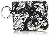 Vera Bradley Women's Wallets