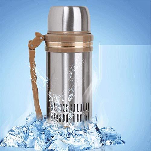 Capacity 880ml Water cup car mini refrigerator thermostatic Refrigeration cup car cold pot medicine cold Pot Mug