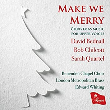 Make We Merry