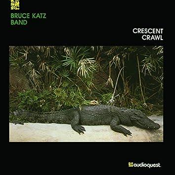 Crescent Crawl