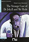 The strange case of Dr Jekyll and Mr Hyde - Cideb - 18/02/2013