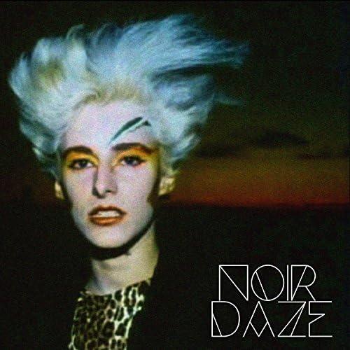 Noir Daze