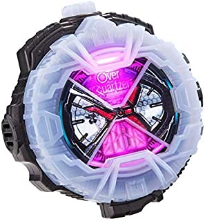 バンダイ(BANDAI) Kamen Rider Climax Scramble Zi-O Premium Edition DX Zi-O Ride Watch [Japan Import]