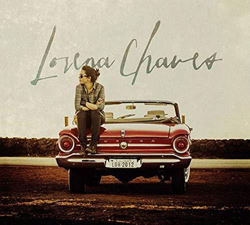 Lorena Chaves