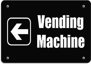 Best vending machine for man cave Reviews
