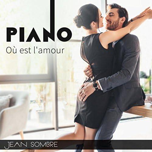 Jean Sombre
