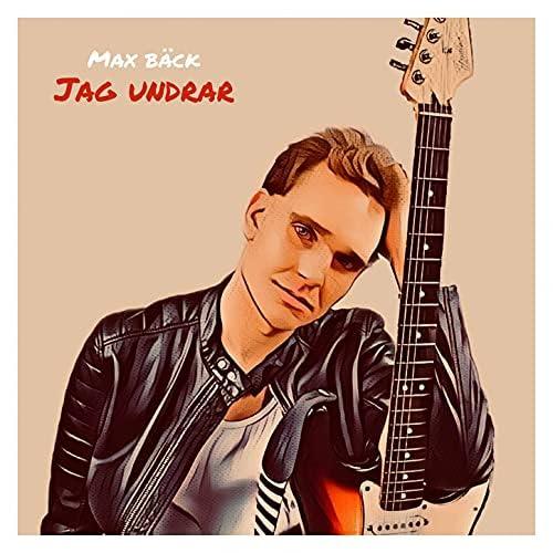 Max Bäck
