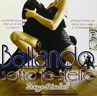 Ballando Sotto Le Stelle: Danze Sta