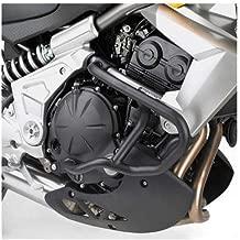 TN422 - Givi Engine Guard Kawasaki Versys 650 10-14