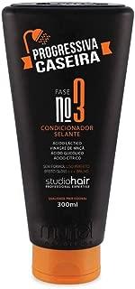 Progressiva St Hair Condicionador, Muriel, 300 ml