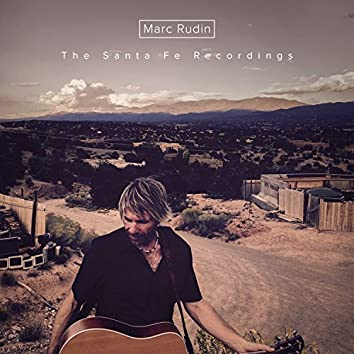 The Santa Fe Recordings