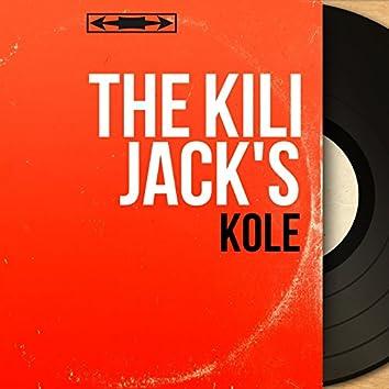 Kole (Mono Version)