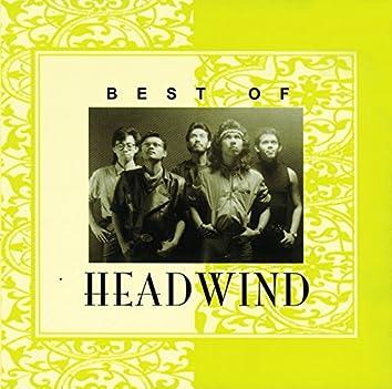 Best Of Headwind (CD)