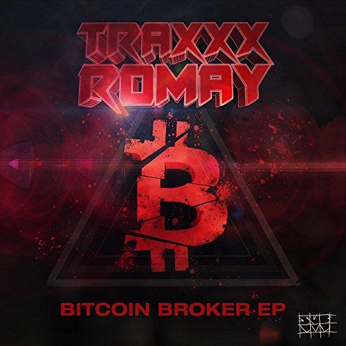Bitcoin Broker (Original Mix)