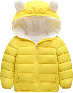 502b241efc70 Amazon.com  Yellows - Jackets   Jackets   Coats  Clothing