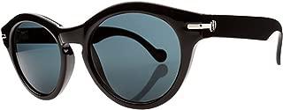Best electric potion sunglasses Reviews