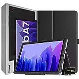 """Best Samsung Galaxy Tablets - 2020 Samsung Galaxy Tab A7 10.4"""" Inch 32 Review"""