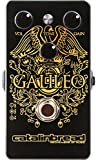 Catalinbread Galileo Booster Guitar Effects Pedal