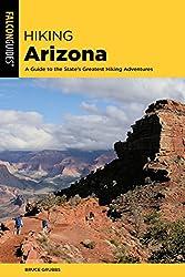 q? encoding=UTF8&MarketPlace=US&ASIN=1493034553&ServiceVersion=20070822&ID=AsinImage&WS=1&Format= SL250 &tag=hikingthewo05 20 Top Hiking Books & Guides