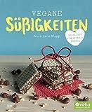 Vegane Süßigkeiten: Klassiker zum Selbermachen