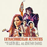 Extracurricular Activities (Original Motion Picture Soundtrack)