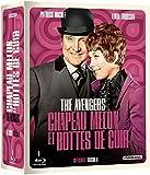 Chapeau Melon et Bottes de Cuir-Intégrale Saison 6 [Blu-Ray]