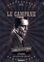 Le Campane [Italian Edition]