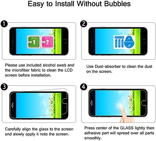 The grafu screen protector compatible with galaxy a6s, tempered glass, scratch resistant hd screen protector film for… 3 package: 1* the grafu tempered glass screen protector for samsung galaxy a6s, 1* cleaning cloth, 1* wet wipes, 1* dust removal sticker, 1* instructions scratch resistant - provides everyday protection for your phone against scratches, bumps and minor drops real touch sensitivity for a natural feel that provides flawless touch screen accuracy